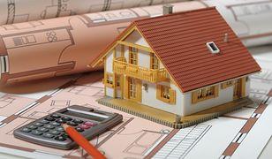 Budowa domu - nareszcie znacznie prostsza