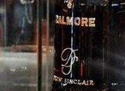 Najdroższy Johnnie Walker na świecie