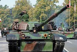 Czy z planów modernizacji polskiej armii cokolwiek wyjdzie?
