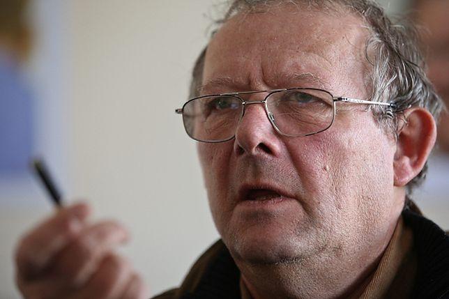 Rafał Ziemkiewicz wygrał proces z Adamem Michnikiem