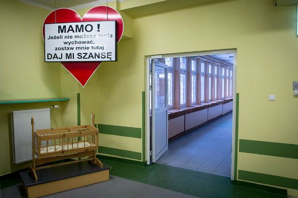 NFZ nałożył na szpital we Włocławku 1,7 mln zł kary