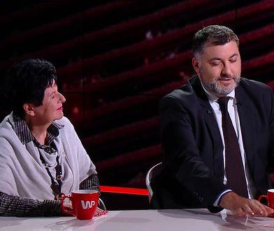 """Wybory parlamentarne 2019. """"Taśmy Konfederacji"""". Artur Dziambor komentuje"""
