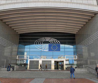 """Komisja Europejska pozwała Polskę w związku z tzw. """"dyscyplinarkami"""" dla sędziów"""