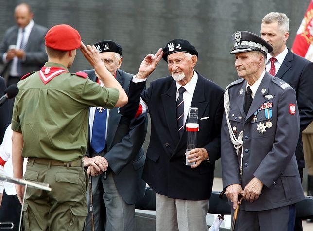 Maspex zapowiedział działania promocyjne dotyczące historii Polski