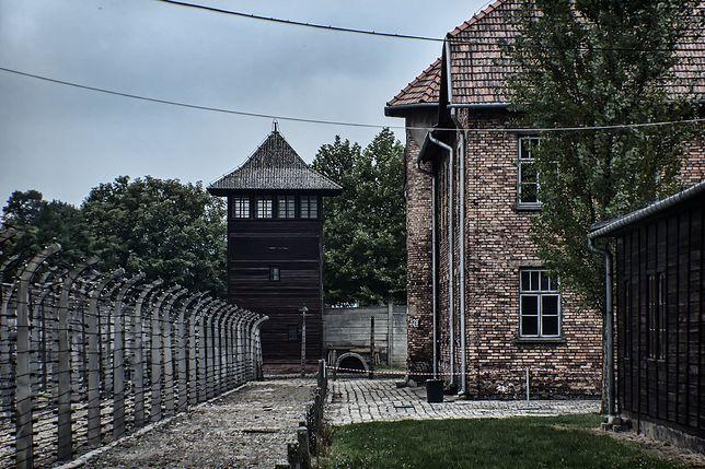 Dyrekcja Muzeum Państwowego Auschwitz-Birkenau zbiera środki, które mają pomóc rodzinie chłopca w rozpoczęciu nowego życia.