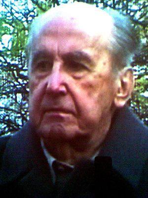 Jacek Karpiński - genialny informatyk, twórca pierwszego polskiego komputera