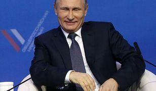 ONZ przyjęła rezolucję. Wzywa Rosję do opuszczenia Krymu