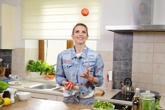 """Z """"MasterChefa"""" do TVP. Goździalska poprowadzi nowy program kulinarny"""
