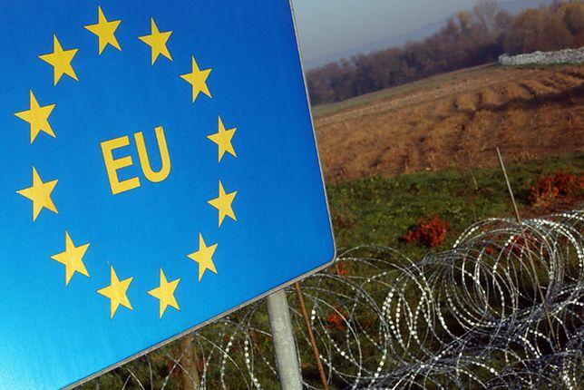 UE w 2016 r. przed decyzjami ws. migracji, Brexitu i unii energetycznej
