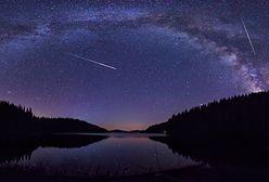 Perseidy 2021. Niezwykłe zjawisko już wkrótce na niebie. Gdzie i kiedy obserwować?