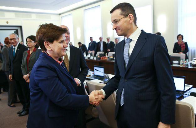 Rządowe obligacje za 500+. Bank wydał 5,3 mln zł na ich promocję