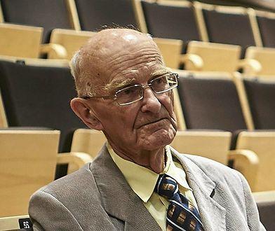 Prof. Krasnodębski ostro skrytykował PiS