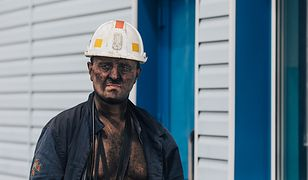 Ratownicy górniczy dopiero co byli bohaterami akcji w Zofiówce. Teraz wytykane są im dodatki finansowe
