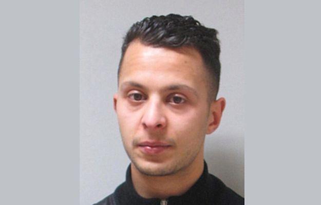 Strzały w Molenbeek. Dwie osoby ranne, wśród nich prawdopodobnie Salah Abdeslam