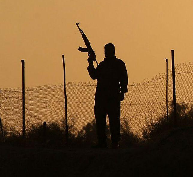 CNN: coraz więcej uśpionych komórek terrorystycznych w Europie