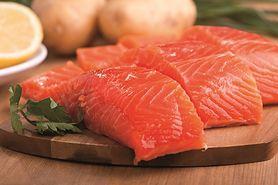 Zbawienny wpływ kwasów omega-3