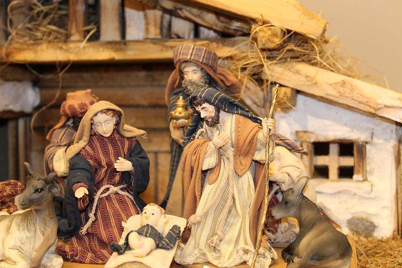 COVID-19. Włosi mają bezpieczny sposób na chodzenia do kościoła w te Święta