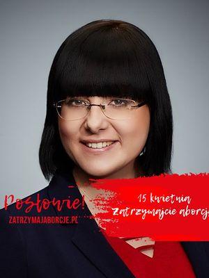 Kaja Godek: największa ANTYgwiazda pokolenia Z