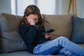 6 kontrowersyjnych metod wychowawczych. Czy stosujesz którąś z nich?
