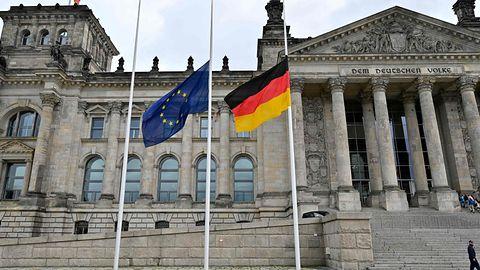 Niemcy spóźnili się z aktualizacją do Windows 10. Zapłacą 800 tysięcy euro