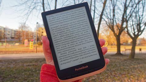 VAT na e-booki w Polsce ma zostać obniżony. Rząd już ma projekt ustawy
