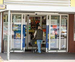 Polacy chcą powrotu niedziel handlowych. Przynajmniej na czas pandemii