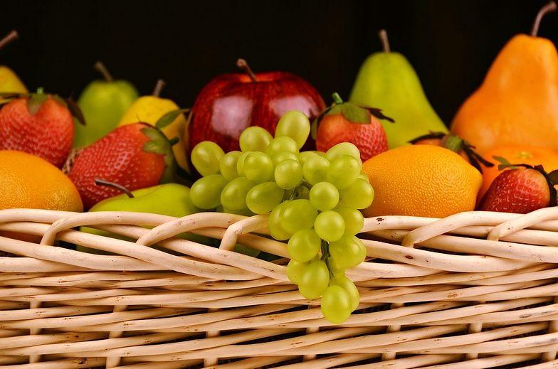 """""""Jedno jabłko z wieczora i nie trzeba doktora"""". Naukowcy to zbadali"""