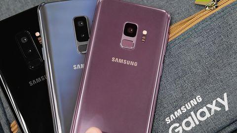 Samsung i Android 10: Pełna lista urządzeń objętych aktualizacją. Są istotne nieobecności
