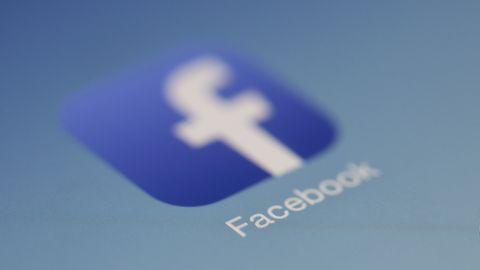Facebook testuje aplikację progresywną na Androida. Wybrani użytkownicy mogą już korzystać