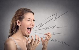 Przeczytaj, jak gniew rujnuje twoje zdrowie