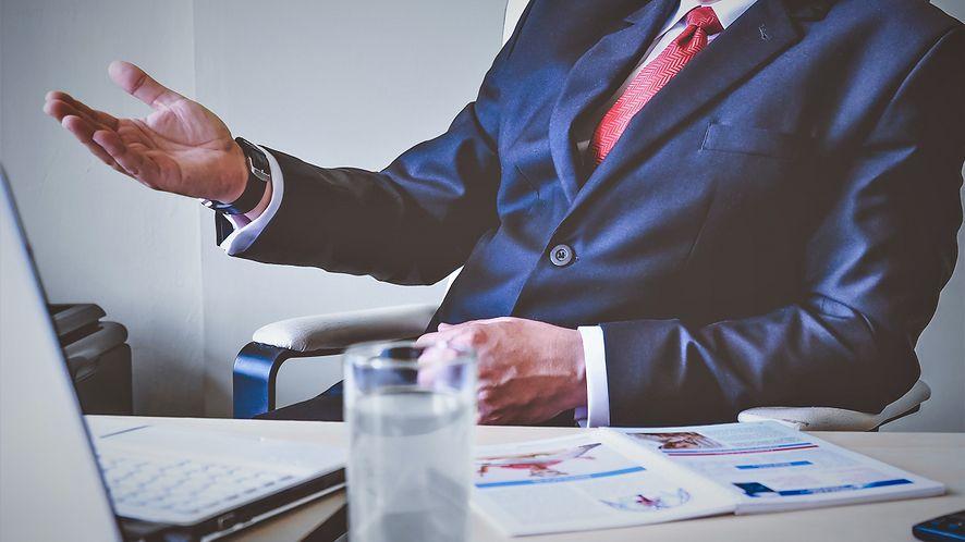 Nowoczesne narzędzia do komunikacji – podstawa funkcjonowania współczesnej firmy