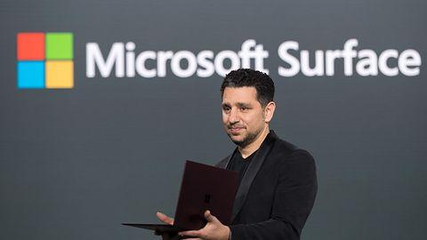 Windows 10 będzie działać lepiej? Microsoft dostrzegł, jak bardzo jest dla niego ważny