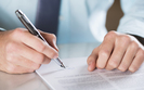Rozwiązanie umowy a zwrot kosztów za szkolenie