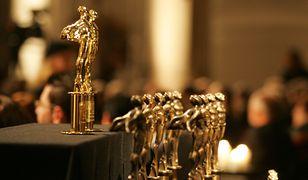 Fryderyki 2019 – kiedy i gdzie odbędzie się gala rozdania nagród?