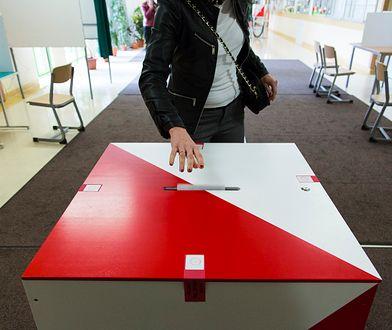 Wybory