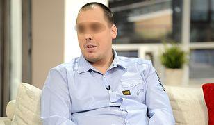 """Sąd uznał, że Andrzej Ż. ps """"Żurom"""" ma wrócić do aresztu"""