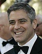 George Clooney w 'Smętarzu dla zwierzaków'