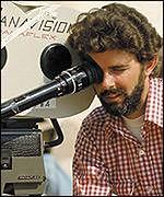 """George Lucas o szczegółach """"Indiany Jonesa 4"""""""