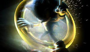 Sonic: The Hedgehog - jest zwiastun filmowej wersji kultowej gry