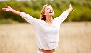 Sirtuiny są kluczem do zdrowia i długowieczności.