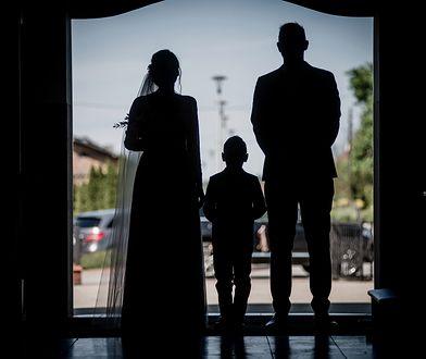 Polscy prawnicy spodziewają się w maju fali rozwodów