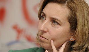 Dominika Wielowieyska reaguje na wywiad Wojciecha Cejrowskiego