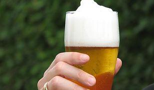 Piwo pszeniczne bez alkoholu? Nowość na niemieckim rynku