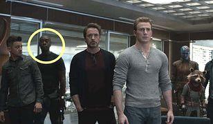 """Pisząc """"Avengers: Koniec gry"""" scenarzyści nieźle mieszali. Film mógł skończyć się inaczej"""