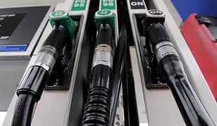Powrót średniego poziomu cen benzyny czy diesla w okolice 5 zł za litr wydaje się coraz mniej prawdopodobny.