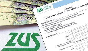 Tłumaczymy krok po kroku, jak sprawdzić stan konta i złożyć wniosek o pieniądze.