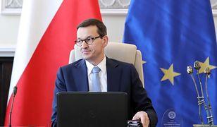 Koronawirus a Wielkanoc w Polsce. Co zrobi rząd?