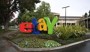 eBay walczy o klientów w Polsce. Wykorzysta do tego Niemców