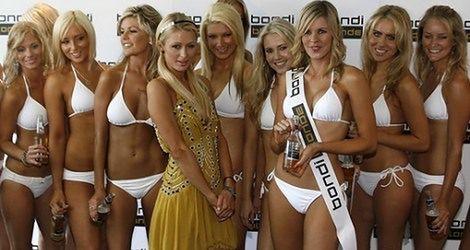 Kolor pożądania czyli w czym tkwi fenomen blondynki?