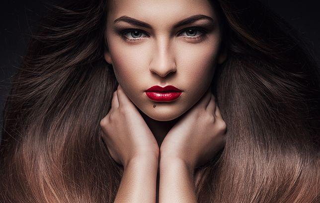 Pomada do brwi podkreśli twoje naturalne piękno